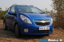Chevrolet_Beat_Test_Drive_Review