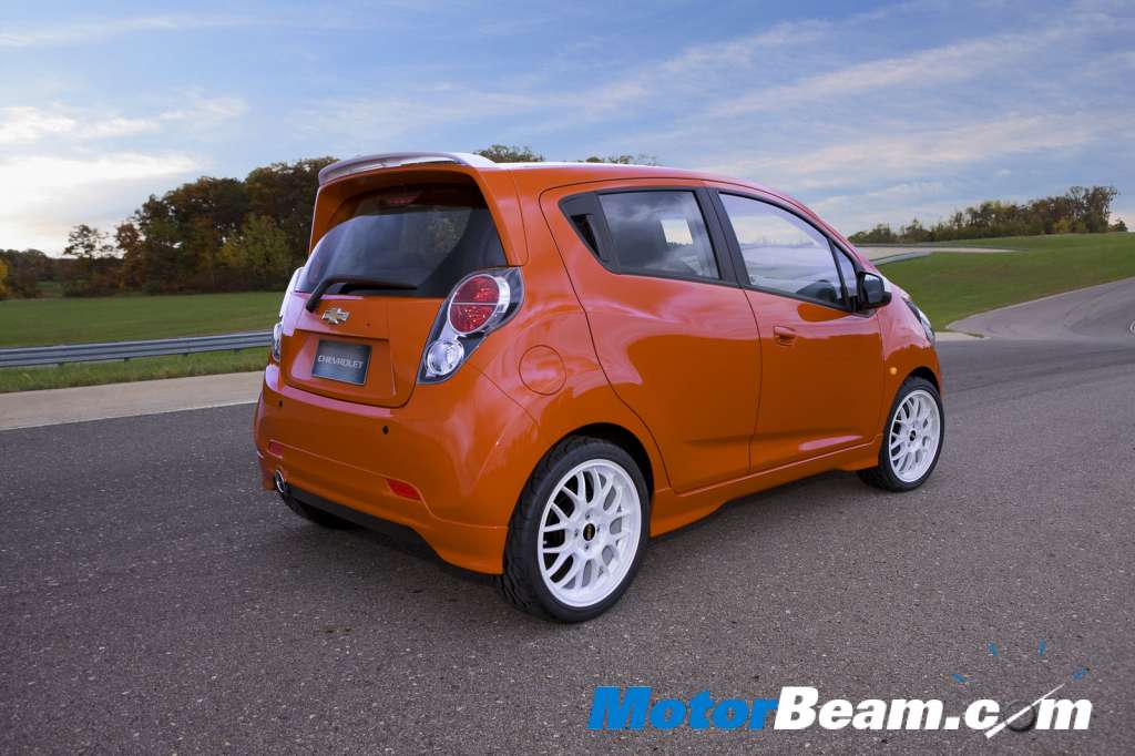 Chevrolet_Beat_ZSpec_Wallpaper