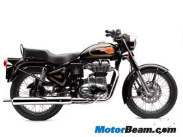 Chrome_Royal_Enfield_UCE500