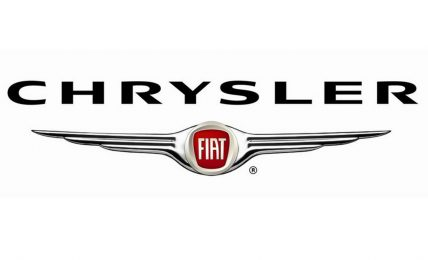 Chrysler Fiat