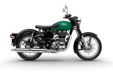 Royal Enfield Classic 350 Accessories Advice