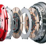 5 Signs Of A Worn Clutch That Needs Replacement