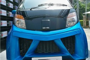 Custom_Tata_Nano_1_Crore