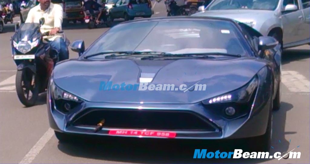 new car launches price in indiaNew Car Launches In India In 2015  Upcoming Sports Cars