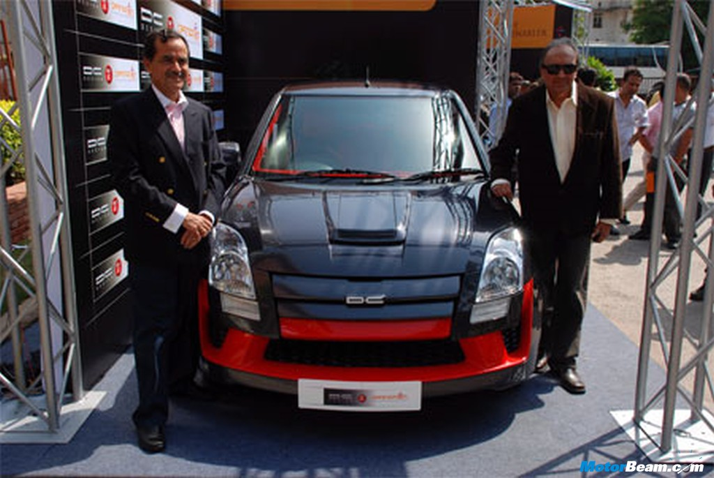 Dc Cars In India Swift Image Gallery Hcpr