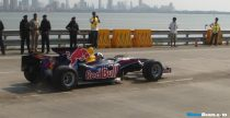 DC_Red_Bull_F1_Sealink