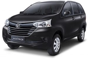 Daihatsu India Entry Doubtful Due To Toyota-Suzuki Partnership