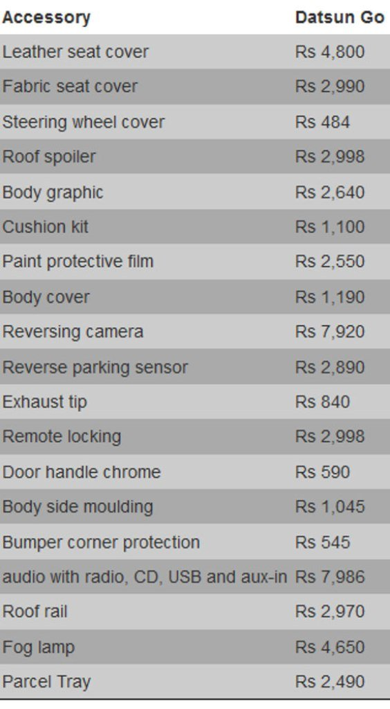 2014 Car Price List   Auto Review, Price, Release date and rumors