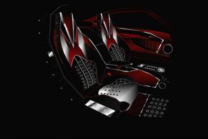 Devel Sixteen Interiors