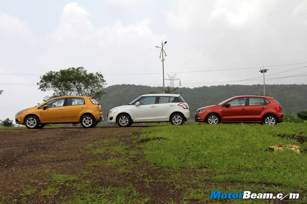 Used Car Sales Equal New Car Sales In India
