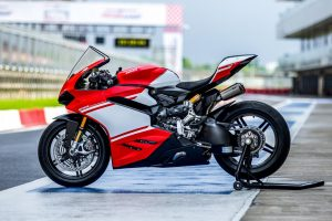 Bajaj-KTM Likely To Acquire Ducati, Announcement Soon
