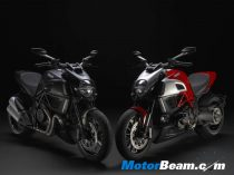 Ducati_Diavel_Carbon