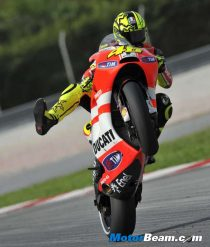 Ducati_Racing_Sepang_Test