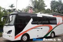 Election_Campaigning_Luxury_Bus