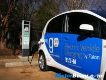 Electric_Vehicle_Recharging_Stations