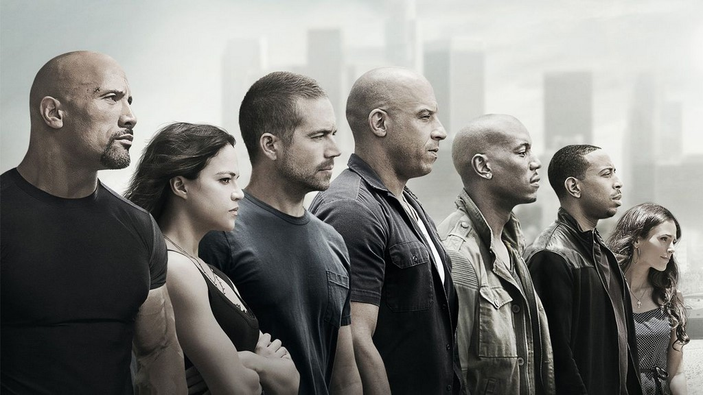 Fast & Furious franchise to apply the brakes after 11th film