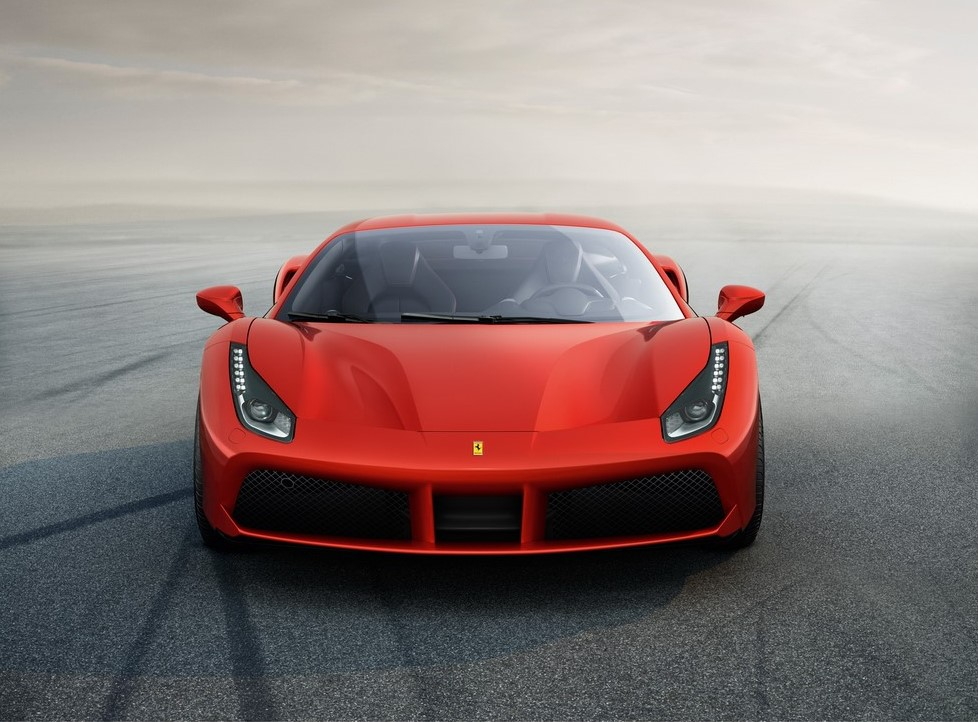 the price and background photos ferrari right reviews prices new of now understand specs is