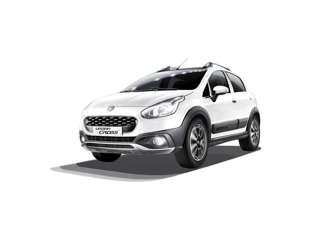 page mia term and linea ownership bhp team fiat sold cara automobiles long limited edit forum india reviews km