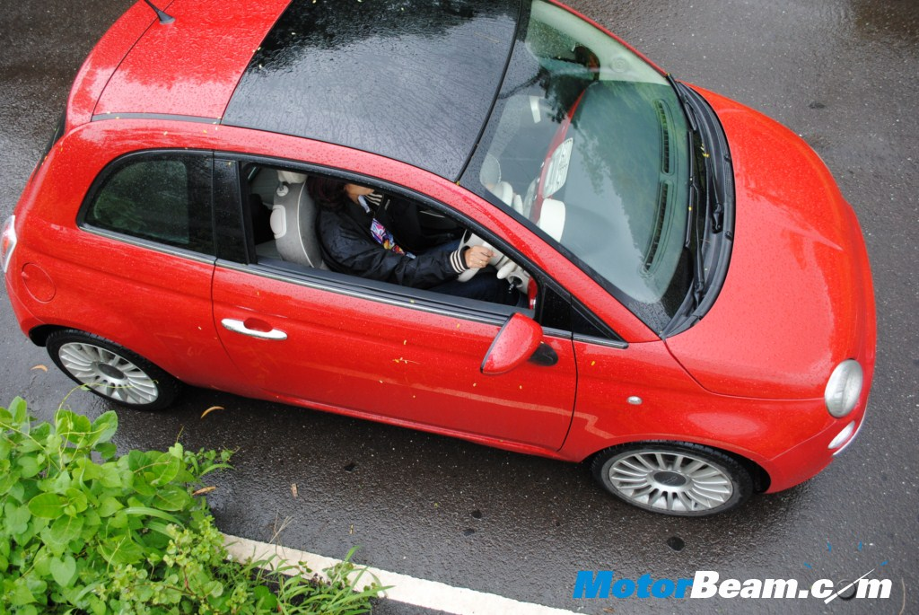 Fiat_500_Top_View