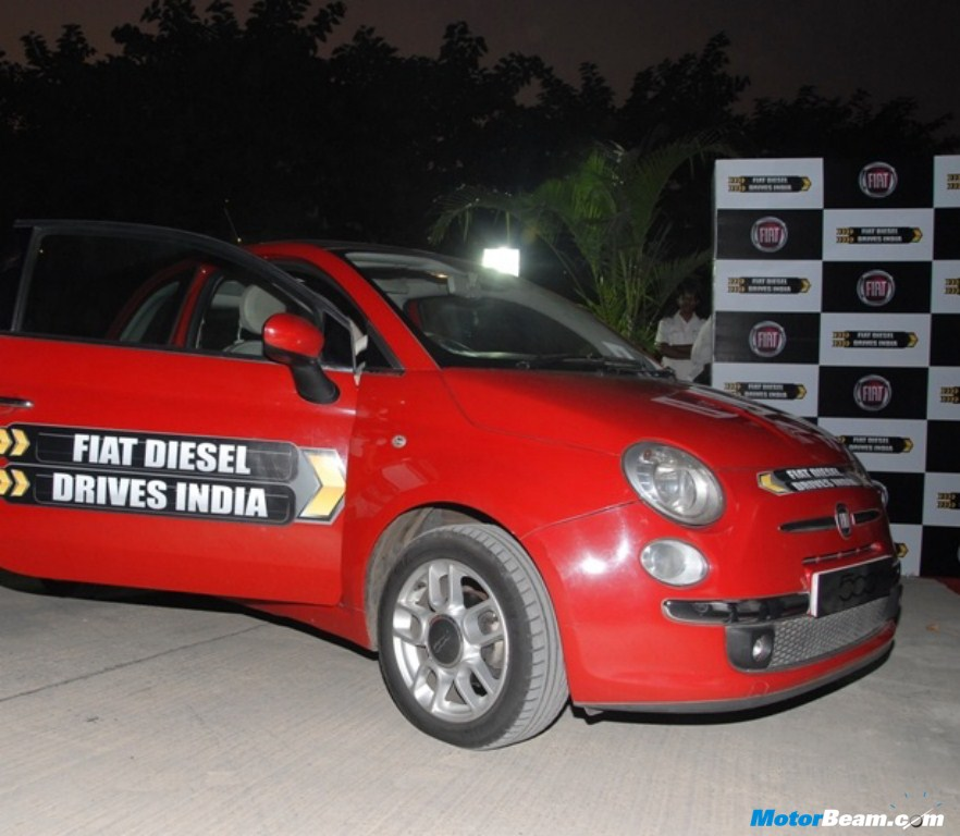 Fiat_500_flag_in_Fiat_Diesel_Drives_India