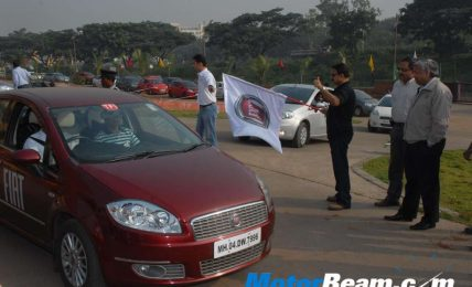 Fiat_Owners_Drive