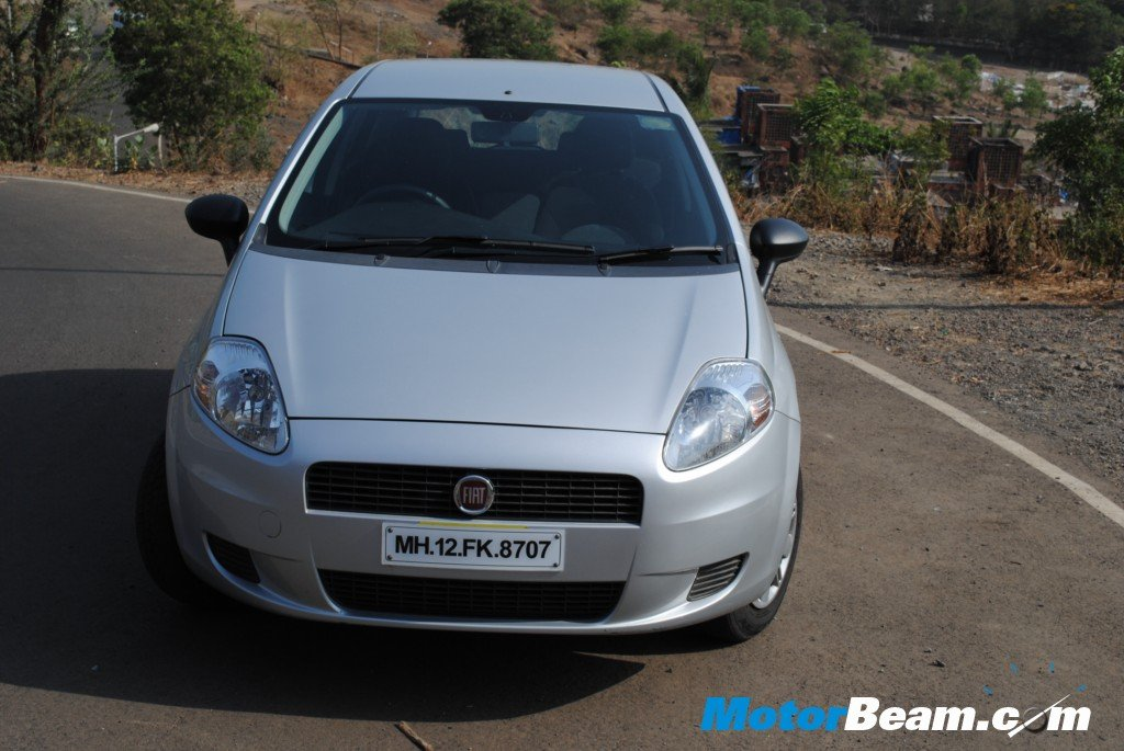 and of dynamic punto information photos best modification fiat