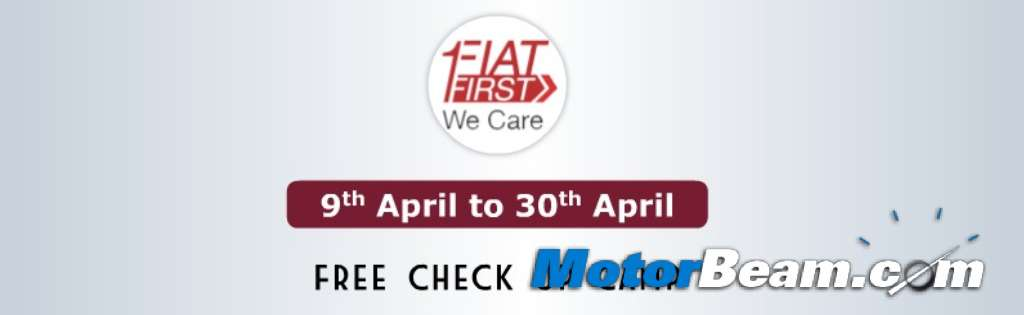 Fiat_Summer_Check_Up_India