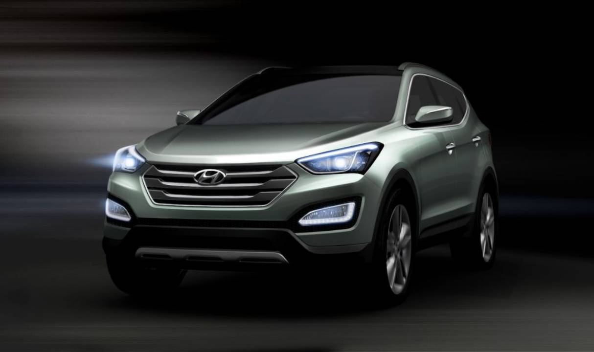 hyundai new car releasesNew Car Launches In India In 2014