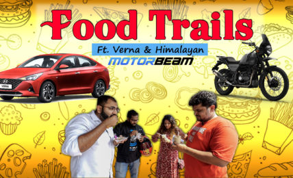 Food Trails Thumbnail