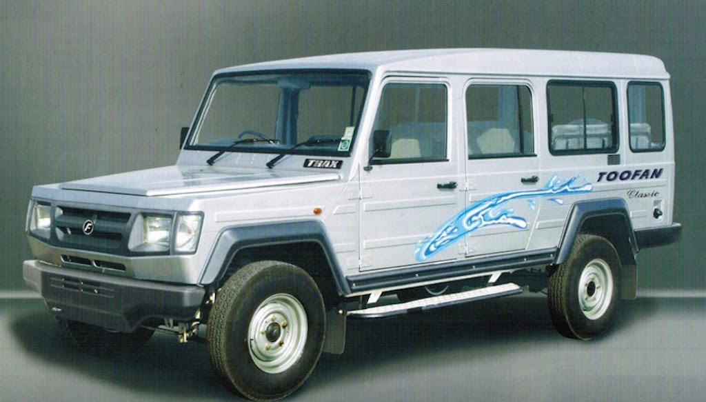 The Model Will Be Available As A 5 Seater And 7 Seater