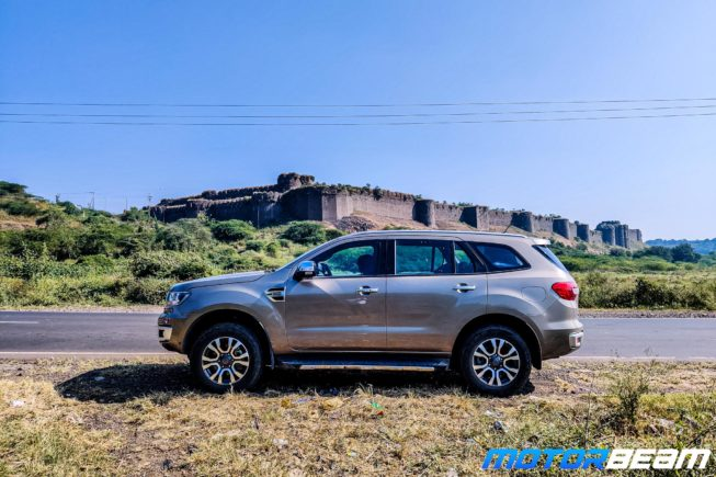 Ford-Endeavour-Road-Trip-12