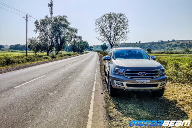 Ford-Endeavour-Road-Trip-13