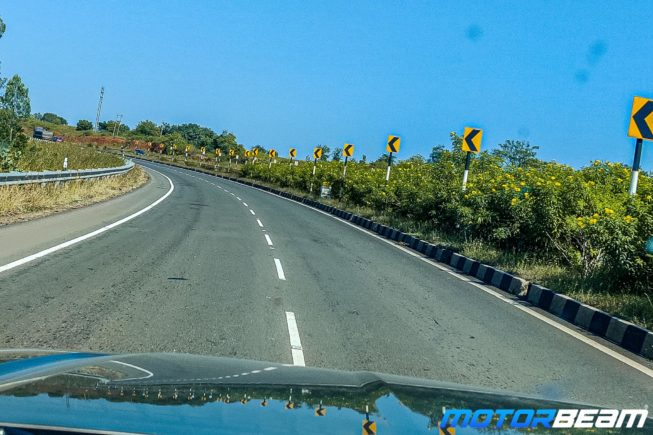 Ford-Endeavour-Road-Trip-2