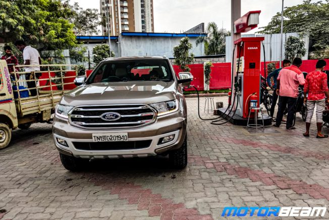 Ford-Endeavour-Road-Trip-4