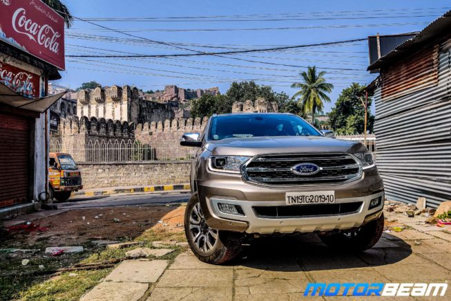 Ford-Endeavour-Road-Trip-6
