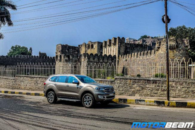 Ford-Endeavour-Road-Trip-7