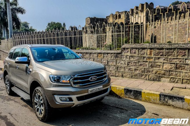 Ford-Endeavour-Road-Trip-8