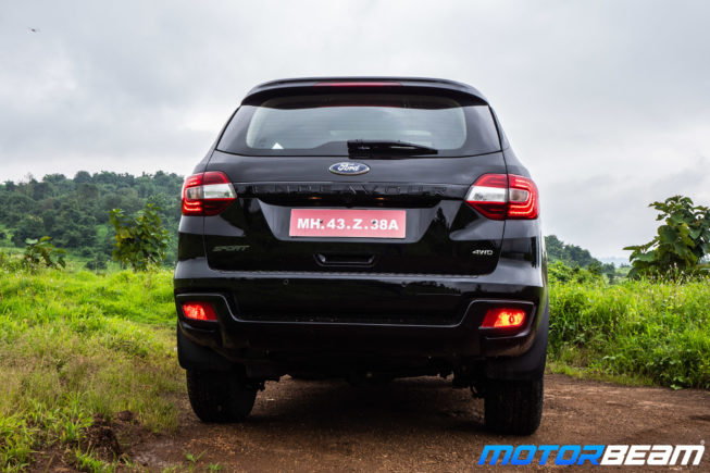 Ford-Endeavour-Sport-10