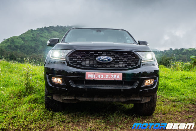 Ford-Endeavour-Sport-11