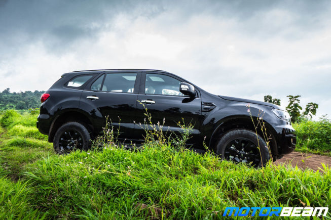 Ford-Endeavour-Sport-12