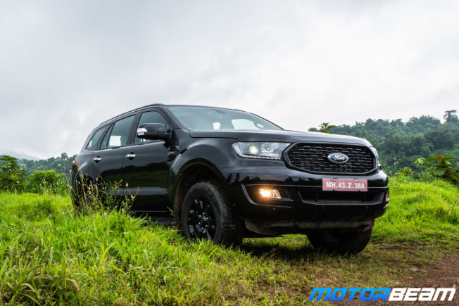 Ford-Endeavour-Sport-13