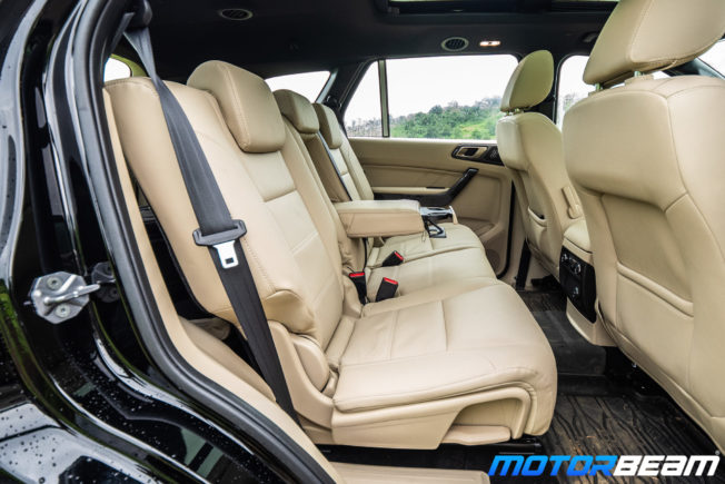 Ford-Endeavour-Sport-17