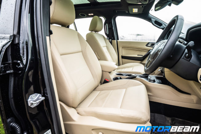Ford-Endeavour-Sport-18