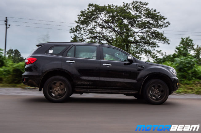 Ford-Endeavour-Sport-19