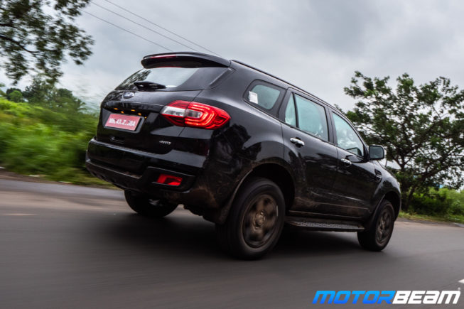 Ford-Endeavour-Sport-20