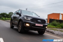 Ford-Endeavour-Sport-21