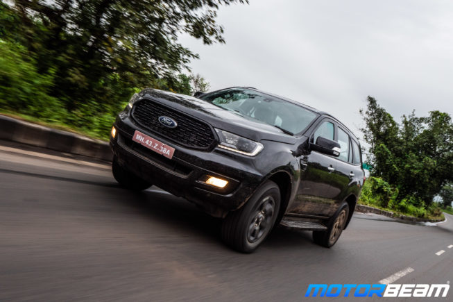 Ford-Endeavour-Sport-22