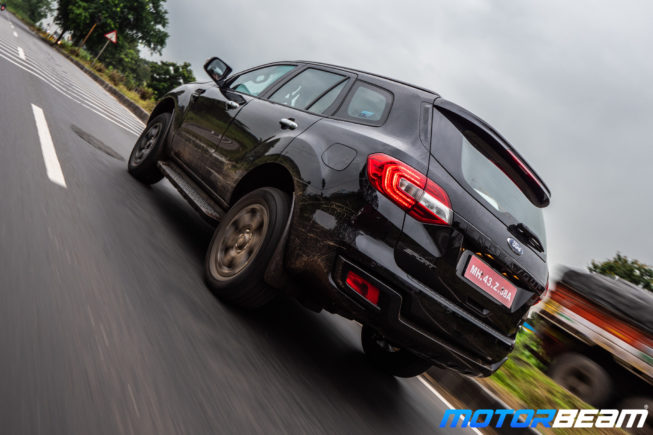 Ford-Endeavour-Sport-24