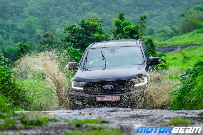 Ford-Endeavour-Sport-4