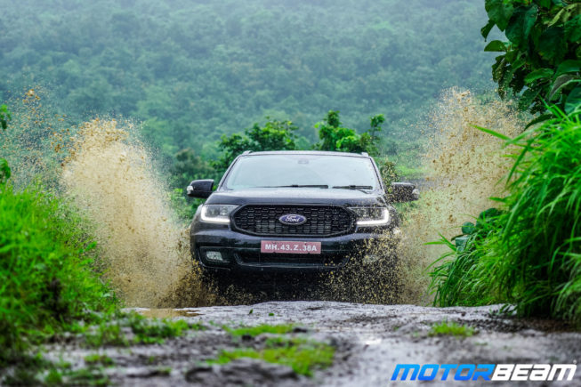 Ford-Endeavour-Sport-5